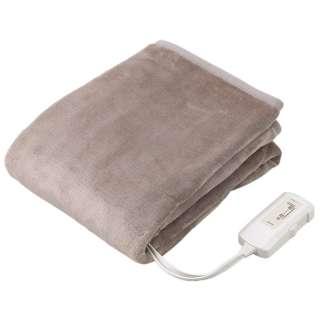 電気敷毛布 KDS5007M