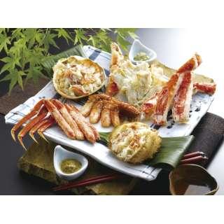 [夏ギフト] タラバ・毛ガニ・ズワイガニの食べ比べ かに三昧セット 計1.8kg H2028【海鮮ギフト】 カタログNO:3068 ※冷凍