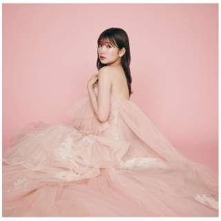 NMB48/ 恋なんかNo thank you! 完全生産限定盤 【CD】