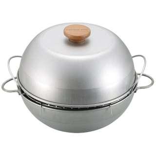 ミニ 燻製鍋 UG-1054