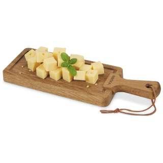 チーズ&タパスボードS Friends 320092