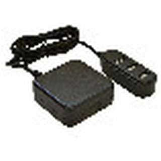 AC充電器 1.2m USB A*3ポート 3.4A