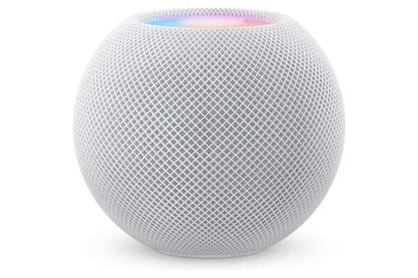 Apple「HomePod mini」MY5H2J/A