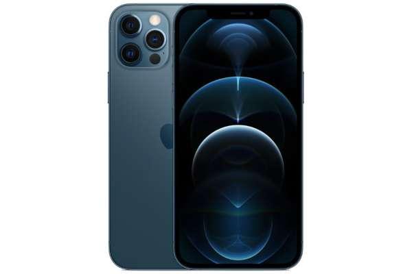 Apple「iPhone 12 Pro」