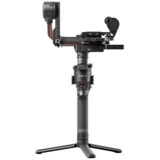 DJI RS 2 Pro Combo  カメラスタビライザー RS2CP2