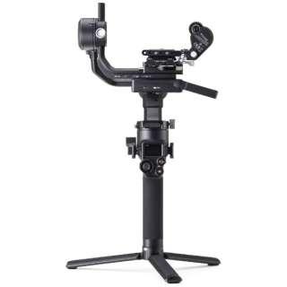 DJI RSC 2 Pro Combo カメラスタビライザー SC2CP2