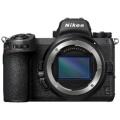 Nikon Z 7II_商品图片