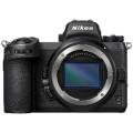 Nikon Z 6II_商品图片