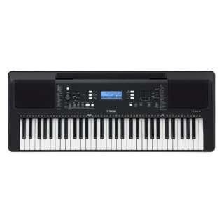 キーボード PSR-E373 [61鍵盤]