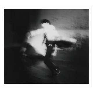 福山雅治/ 未定 初回限定「30th Anniv. バラード作品集『Slow Collection』」盤 【CD】