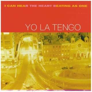 Yo La Tengo/ I Can Hear The Heart Beating As One 初回生産限定盤 【CD】