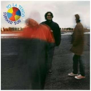 Yo La Tengo/ Summer Sun 初回生産限定盤 【CD】