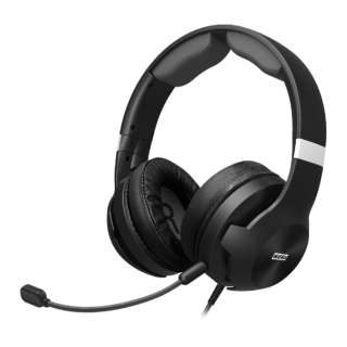 Gaming Headset Pro for Xbox Series X S AB06-001 【Xbox Series X S】