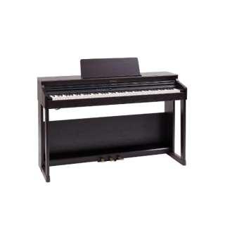電子ピアノ RPシリーズ ダークローズウッド RP701-DR [88鍵盤]