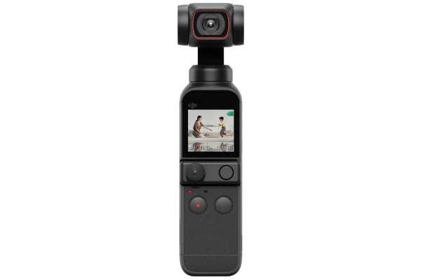 DJI「Pocket 2」OP2CP1