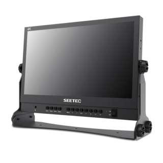 SEETEC ATEM156モニター