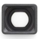 DJI Pocket 2 Wide-Angle Lens OP2P05