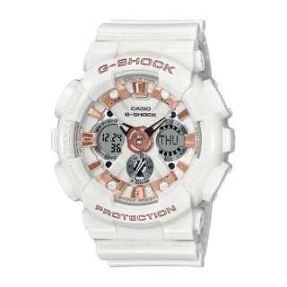 G-SHOCK(Gショック) BABY-G(ベイビーG) 【G プレゼンツラバーズコレクション】 LOV-20A-7AJR