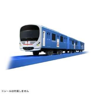 プラレール SC-03 西武鉄道 DORAEMON-GO!(ドラえもんごう) 【発売日以降のお届け】