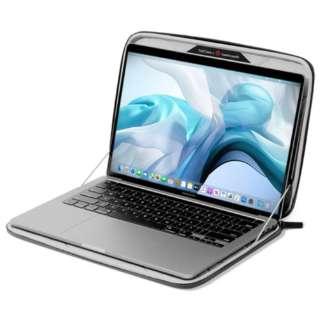 ノートパソコン対応[13インチ /MacBook Pro・Air対応] SuitCase TWS-BG-000058