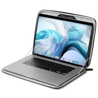 ノートパソコン対応[16インチ /MacBook Pro対応] SuitCase TWS-BG-000059