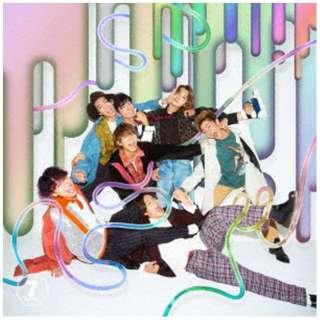 7ORDER/ ONE 初回限定盤 【CD】