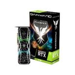 グラフィックボード GeForce RTX 3090 Phoenix GS NED3090S19SB-132BX [24GB /GeForce RTXシリーズ]