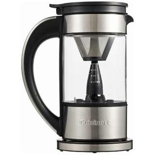 ファウンテンコーヒーメーカー FCC1KJ