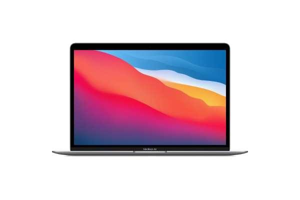 Apple「MacBook Air」MGN63JA