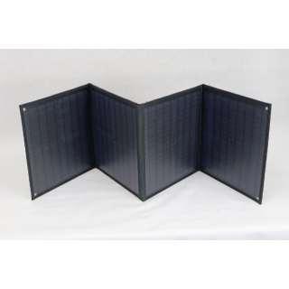 ソラーパネル蓄電池SKJ-MTSP6