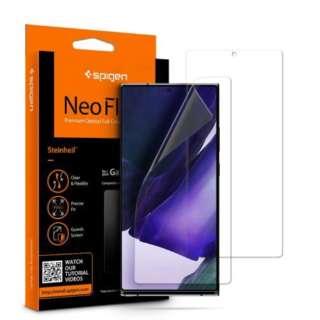 Galaxy Note 20 Ultra Neo Flex HD (2 Pack) SGP AFL01357