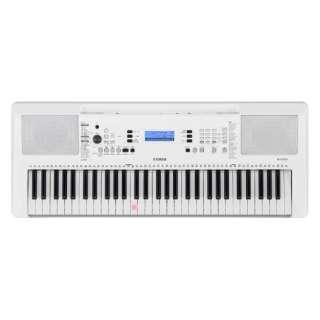 電子キーボード EZ-300 [61鍵盤]