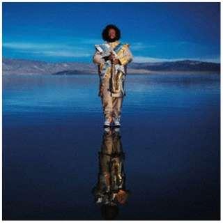 Kamasi Washington/ Heaven and Earth 数量限定廉価盤 【CD】