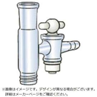 SIBATA 試薬添加部 SPC型 (5個入) 054310-1302A