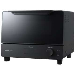 オーブントースター ビストロ ブラック NT-D700-K