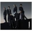 【新商品】SixTONES 1stアルバム