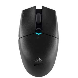 CH-931C011-AP ゲーミングマウス KATAR PRO WIRELESS [光学式 /6ボタン /Bluetooth /無線(ワイヤレス)]