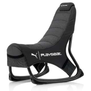 PPG.00228 ゲーミングシート PLAYSEAT / PUMA Active