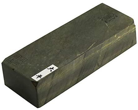 天然砥石 大平 合砥