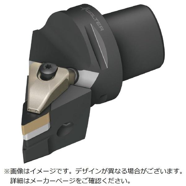 ワルターツーリングジャパン