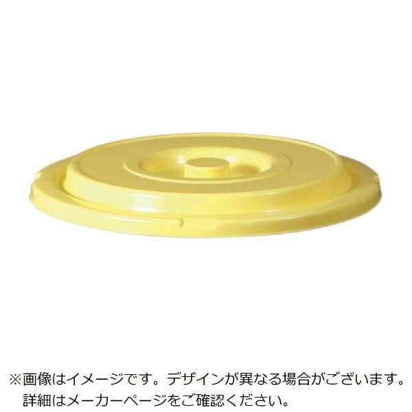 TONBO 漬物容器30型フタ クリーム 01012