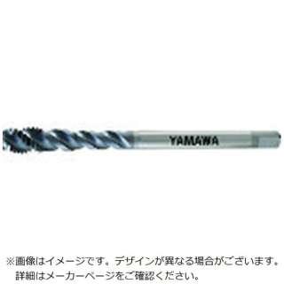 ヤマワ Z-PROシリーズ コーティングスパイラルタップ VUSP P5 M14X2