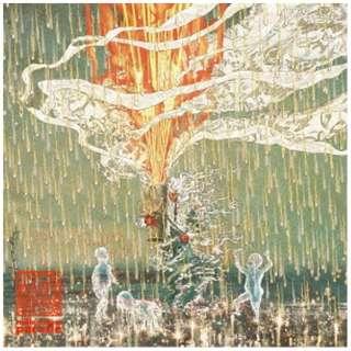 millennium parade/ THE MILLENNIUM PARADE 通常盤 【CD】