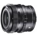 SIGMA 35mm F2 DG DN_商品画像