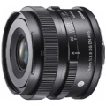 24mm F3.5 DG DN_商品画像