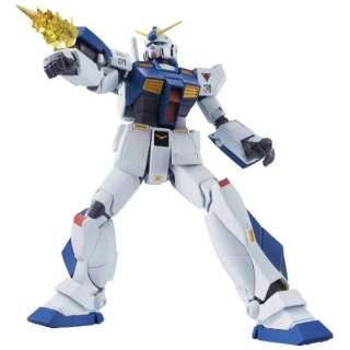 【再販】ROBOT魂 [SIDE MS] RX-78NT-1 ガンダムNT-1 ver. A.N.I.M.E. 【発売日以降のお届け】