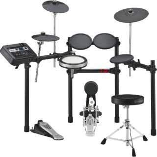 電子ドラム DDTX6K-XFS