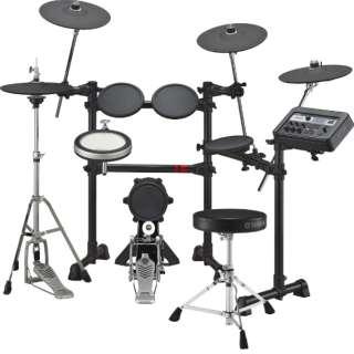 電子ドラム DTX6K2-XFS