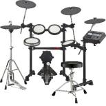 電子ドラム DTX6K3-XUPS