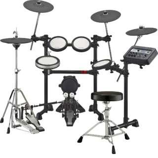 電子ドラム DTX6K3-XUPD